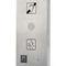 Téléphone VoIP / IP66 / pour voirie / pour ascenseur KNZD-17 HONGKONG KOON TECHNOLOGY LTD