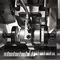 Machine à scier circulaire / pour métaux / CNC EM80 BLM GROUP