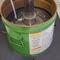 pâte thermoconductrice / pour équipement électrique / sans silicone