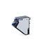 scanner par triangulation de lignes laser / de profil / 3D / pour le contrôle qualité