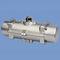 actionneur linéaire / pneumatique / à double effet / à simple effetFS79PAsahi/America, Inc.