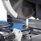 Scie à onglet / pour PVC / pour plastique / pour aluminium VEGA - II M OZ MACHINE