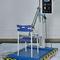 Testeur de longevité / de détecteur HD-F734-1 HAIDA EQUIPMENT CO., LTD