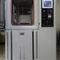 Chambre d'essai environnementale / d'humidité et température / avec fenêtre / en inox HD-E702-1000-7 HAIDA EQUIPMENT CO., LTD