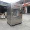 Chambre d'essai d'étanchéité à la poussière / avec régulation climatique et de température HD-E706 HAIDA EQUIPMENT CO., LTD