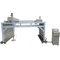 Testeur de longevité / numérique / de production HD-F779 HAIDA EQUIPMENT CO., LTD