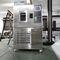 Chambre d'essai de résistance à l'ozone / de vieillissement / en inox / automatique HD-E801-A HAIDA EQUIPMENT CO., LTD