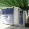 chambre d'essai environnementale / d'humidité et température / walk-in