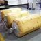 Machine de test de longevité / pour matelas / à rouleaux HD-F763 HAIDA EQUIPMENT CO., LTD