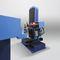 machine de polissage pour métaux / de pièces complexes / avec table rotative / CNC