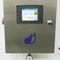 doseur-mélangeur d'eau / pour l'industrie électronique / programmable / configurable