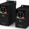 variateur de fréquence à commande vectorielle / industriel / pour l'industrie du textile / convoyeur