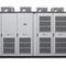 Variateur AC à commande vectorielle / pour moteur asynchrone / pour moteur synchrone / haute performance GD5000 series ShenZhen INVT Electric Co., Ltd.