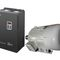 Servo-variateur AC / DC MP500 series ShenZhen INVT Electric Co., Ltd.