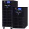 UPS à double conversion / on-line / triphasé / réseau HT11/31 series ShenZhen INVT Electric Co., Ltd.