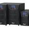 UPS à double conversion / pour batterie / de surtension HT11 series  ShenZhen INVT Electric Co., Ltd.