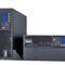 """UPS à double conversion / AC / rack 19"""" HR11 Series ShenZhen INVT Electric Co., Ltd."""