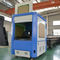Machine de découpe de métal / laser à fibre / de feuilles / pour la bijouterie GF-6060 Wuhan Vtop fiber laser