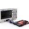 Oscilloscope numérique / sur table / 2 voies / multivoie SDS1000X/X+Series Siglent Technologies Co., Ltd
