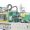 presse à injecter horizontale / hydraulique / servo-électrique / à genouillèresALLROUNDER CUBEARBURG