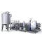 dessalinisateur par osmose inverse / pour eau saumâtre / à faible consommation énergétiqueHydronomic ROKRONES