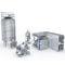échangeur de chaleur liquide / liquide / liquide / gaz / stérile / pour l'industrie agroalimentaireVarioAseptKRONES
