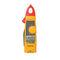 pince multimètre numérique / portable / 600 V / cat IIIFluke 365FLUKE