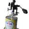 Analyseur d'oxygène / de dioxyde de carbone / de produits alimentaires / de gaz GS6000 Systech Illinois
