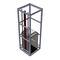 Actionneur linéaire / électrique / en aluminium Vertical LinearBeam SERAPID
