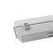 plafonnier / à LED / d'extérieur / IP65