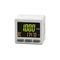 moniteur numérique / compactPFG300 SMC