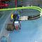clé dynanométrique hydraulique / en chrome