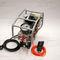 pompe hydraulique à huile / électrique / compacte / télécommandée