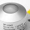 Pyranomètre pour applications de test d'énergie solaire SP Lite2 Kipp & Zonen