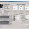 logiciel de commande / de contrôle / de moteur / temps réelIntelliCENTER®Allen-Bradley
