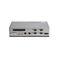 Ordinateur embarqué / Intel® Atom E3845 / SATA / compact Syslogic GmbH