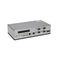 ordinateur embarqué / Intel® Atom E3845 / SATA / compact