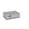 Ordinateur embarqué / Intel® Atom E3845 / SATA / sans ventilateur Syslogic GmbH
