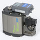 pompe de condensat / électrique / auto-amorçante