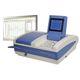 spectrophotomètre UV-Vis / benchtop / à balayage