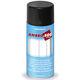 aérosol de nettoyage / pour verre / mousse / émail