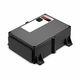 récepteur HF / sans fil / numérique / pour télécommande radio