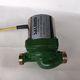 générateur hydroéléctrique