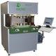 machine d'essai universelle / de stabilité / de circuit imprimé / électronique