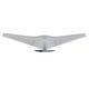 drone à voilure fixe / civil / d'observation / étanche