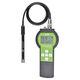 appareil de mesure température / TDS / de salinité / de conductivité