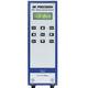 testeur de tension / de résistance interne / de batterie / USB
