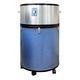 purificateur d'air mobile / à filtre HEPA / au charbon actif