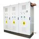 système d'automatisation de réseau de distribution d'énergie / pour contrôle de process