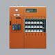 appareillage de commutation 3 pôles / basse tension / pour distribution électrique